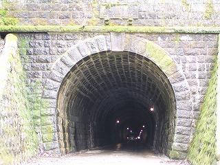 旧天城トンネル.jpg