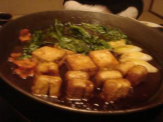 sukiyaki.nabe2.jpg