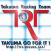 TRT-logo07-01-100.jpg